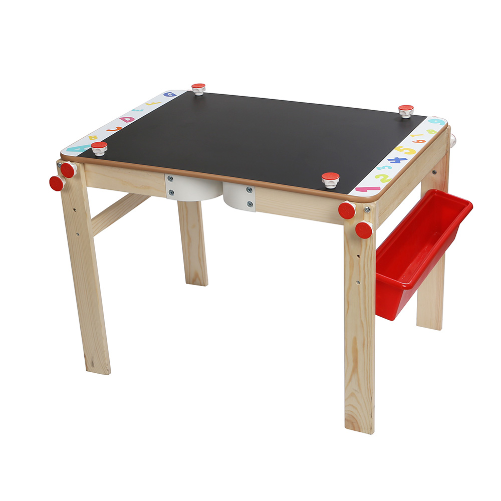 2u1 tabla - Pisaći sto