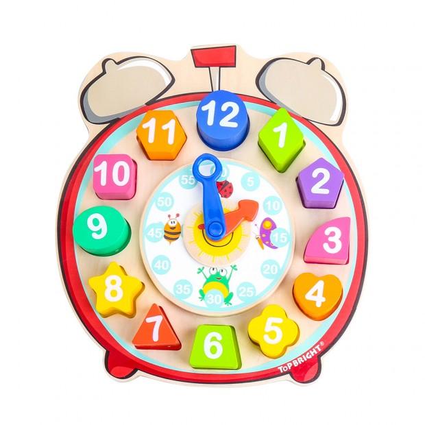 Kreativni sat