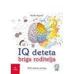 "NTC ""IQ deteta-briga roditelja""  VII izdanje"