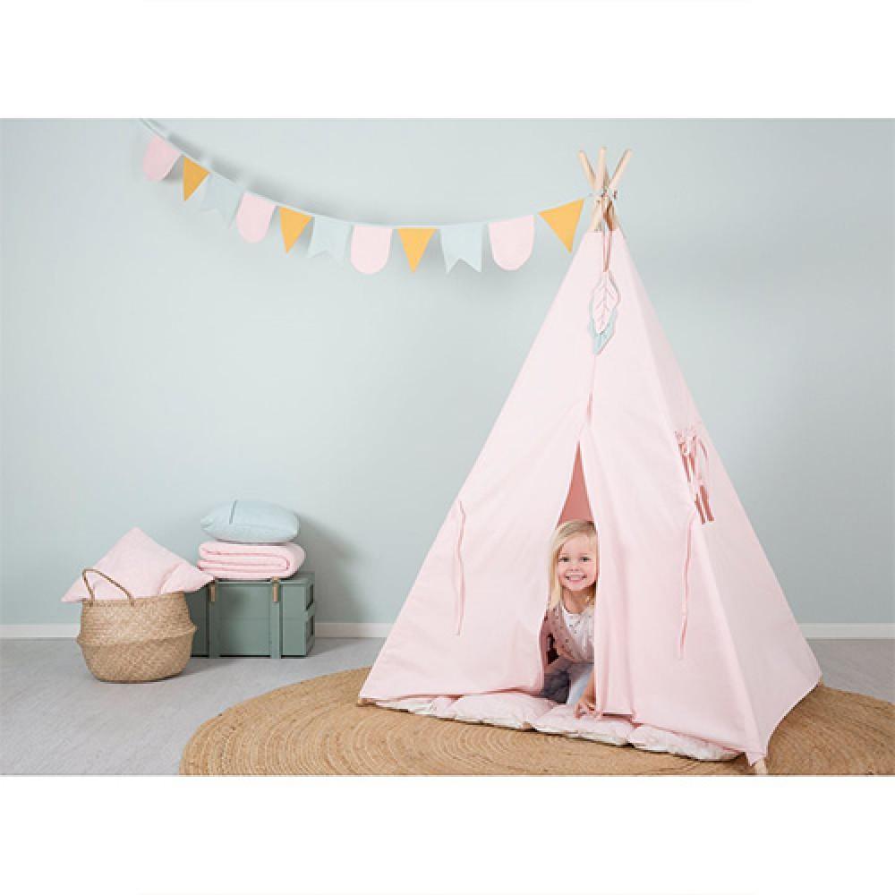 Šator Pink