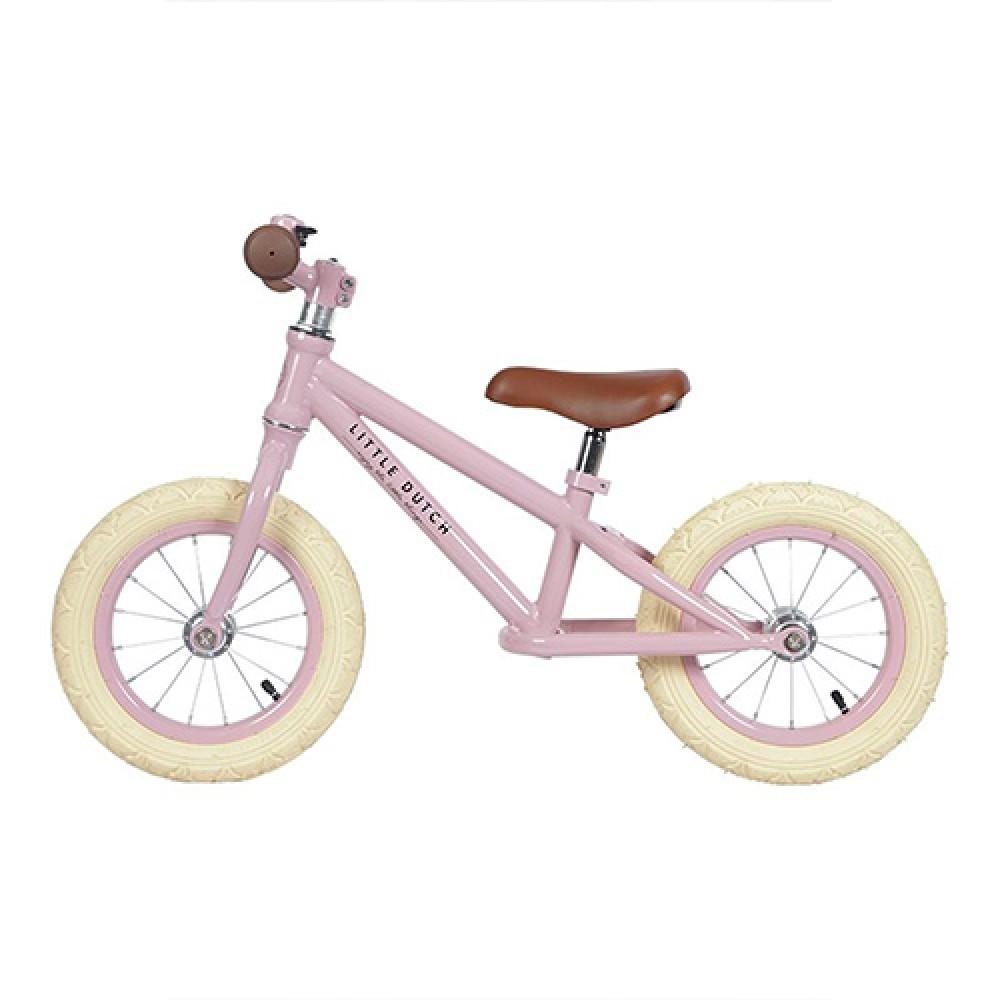 Balans bicikl - Pink