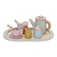 Little Dutch - Set za čaj