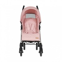 Dečija kolica - Buggy Pink