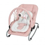 Bebi njihalica - Pink
