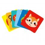 Jenga - Animal društvena igra