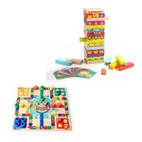 Edukativni paketić-Društvene igre